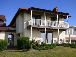 #232 Villa D'Amore NEC-1 ~ RA53661 - Pawleys Island vacation rentals