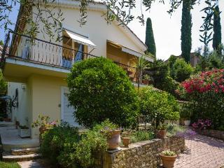 Villa in Le Cannet, Cote D'azur, France - Le Cannet vacation rentals