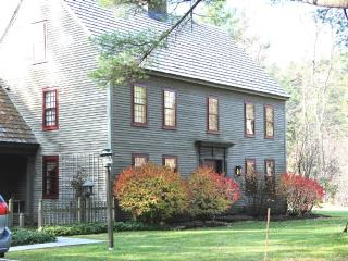 Wonderfully Comfortable Home, Amazing Location - Manchester vacation rentals