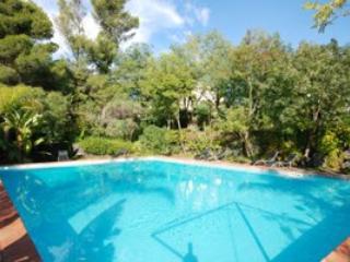 Villa in Santa Venerina, Catania Area, Sicily, Italy - Santa Venerina vacation rentals