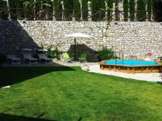 Villa Talea - Ischia View & Pool - Sant'Agata sui Due Golfi vacation rentals