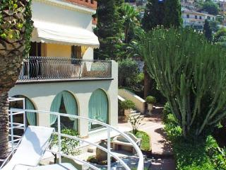 5 bedroom Villa with Internet Access in Taormina - Taormina vacation rentals