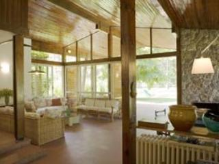 7 bedroom Villa in Ronchi, Costa Toscana, Tuscany, Italy : ref 2230296 - Ronchi vacation rentals