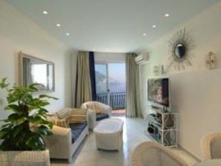 Apartment in Positano, Positano, Amalfi Coast, Italy - Positano vacation rentals