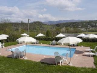 7 bedroom Villa in Vicchio, Firenze Area, Tuscany, Italy : ref 2230371 - Image 1 - Vicchio - rentals