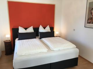 Schönes Apartment in Erlangen - Erlangen vacation rentals