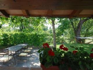 6 bedroom Villa in Castel Focognano, Arezzo Area, Tuscany, Italy : ref 2230459 - Castel Focognano vacation rentals