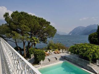7 bedroom Villa in Oliveto Lario, Lago Di Como, Lombardy And Lake Como, Italy : ref 2230473 - Oliveto Lario vacation rentals
