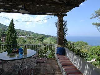 Villa in Anacapri, Capri, Amalfi Coast, Italy - Anacapri vacation rentals
