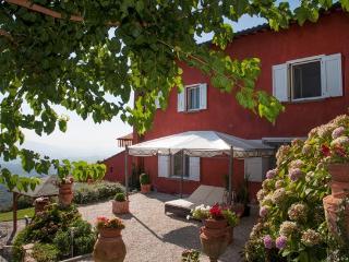 5 bedroom Villa in San Donato In Collina, Firenze Area, Tuscany, Italy : ref 2230581 - San Donato In Collina vacation rentals