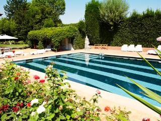 6 bedroom Villa in Bastia Di Rovolon, Padova Area, Veneto And Venice, Italy - Rovolon vacation rentals