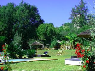 Villa in Itri, Costa Laziale, Rome And Lazio, Italy - Itri vacation rentals