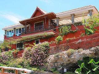 5 bedroom Villa in Arucas, Gran Canaria, Canary Islands : ref 2236800 - Arucas vacation rentals