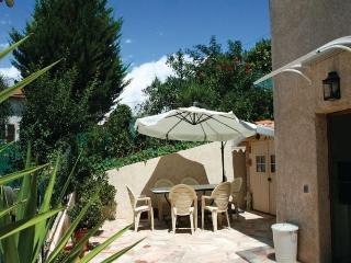 Charming 1 bedroom Condo in La Trinite - La Trinite vacation rentals