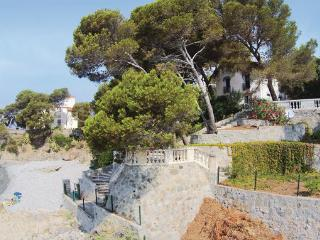 Villa in Boulouris, Var, France - Boulouris vacation rentals