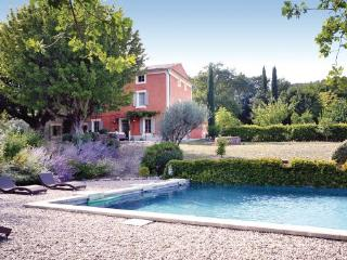 5 bedroom Villa in Vaucluse, Vaucluse, France : ref 2239231 - Vaucluse vacation rentals