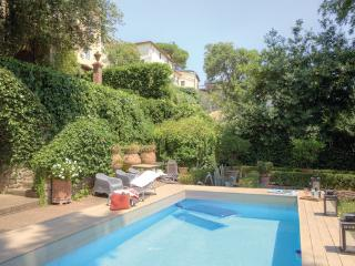 Villa in Larciano Castello, Montecatini / Pistoia And Surroundings, Italy - Larciano vacation rentals