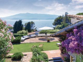 Villa in Ansedonia, Maremma / Monte Argentario, Italy - Ansedonia vacation rentals