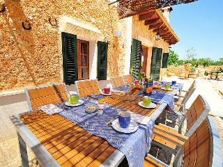 Villa in Costitx, Mallorca, Mallorca - Costitx vacation rentals