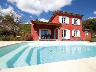 3 bedroom Villa with Internet Access in Callian - Callian vacation rentals