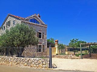 Villa in Cres Punta Kriza, Kvarner Islands, Croatia - Sveti Jakov vacation rentals