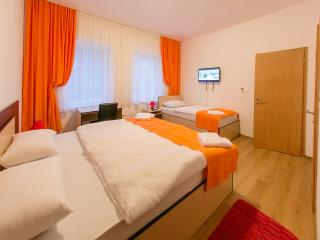 Villa Tajra Duble Bed Room 3 - Mostar vacation rentals