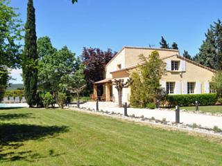 6 bedroom Villa in Saze, Saze, France : ref 2244626 - Les Angles vacation rentals