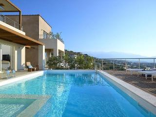 4 bedroom Villa with Internet Access in Drapanos - Drapanos vacation rentals