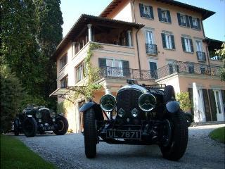 10 bedroom Villa in Lake Como, Lombardia, Italy : ref 2249156 - Menaggio vacation rentals