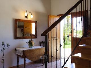 Villa in Carvoeiro, Algarve, Portugal - Carvoeiro vacation rentals
