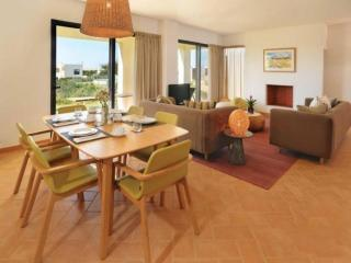 Perfect 1 bedroom Sagres Villa with Internet Access - Sagres vacation rentals