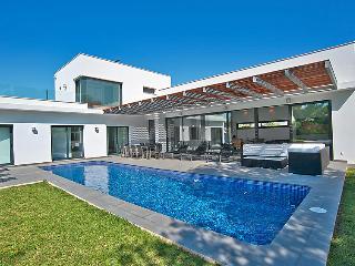 4 bedroom Villa in Jávea, Costa Blanca, Spain : ref 2253142 - Benitachell vacation rentals