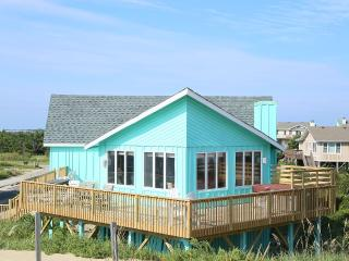 Next Wave - Nags Head vacation rentals