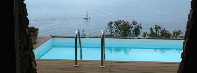 5 bedroom Villa in Capoliveri, Island of Elba, Italy : ref 2259067 - Image 1 - Capoliveri - rentals