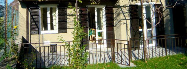 3 bedroom Villa in Varenna, Lake Como, Italy : ref 2259081 - Image 1 - Varenna - rentals