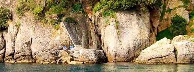 6 bedroom Villa in Portofino, Genoa, Italy : ref 2259107 - Image 1 - Portofino - rentals
