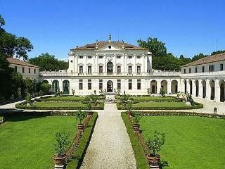 Villa in Treviso, Levada di Piombino Dese, Treviso, Italy - Badoere vacation rentals