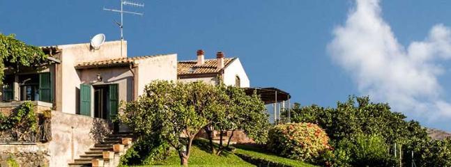 10 bedroom Villa in Fiumefreddo, Taormina, Italy : ref 2259142 - Image 1 - Fiumefreddo di Sicilia - rentals
