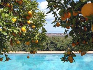 10 bedroom Villa in Fiumefreddo, Taormina, Italy : ref 2259142 - Fiumefreddo di Sicilia vacation rentals