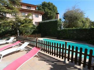 Villa in Salou, Costa Dorada, Spain - Salou vacation rentals