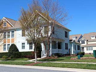3 bedroom House with Internet Access in Fenwick Island - Fenwick Island vacation rentals