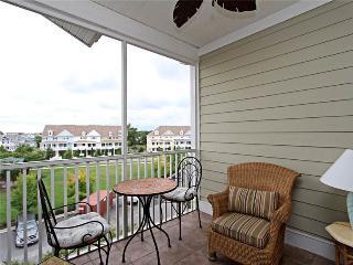 31568 Winterberry Parkway #302 - Fenwick Island vacation rentals