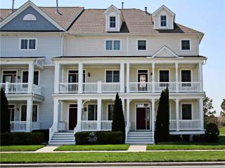 11438 West Sand Cove Road - Bethany Beach vacation rentals