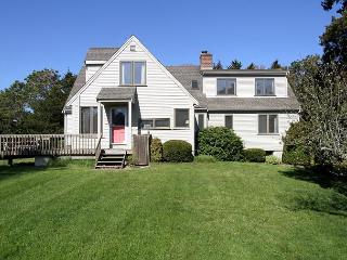 Charming & Airy in Orleans - 5-Minute Walk From Nauset Beach - Orleans vacation rentals