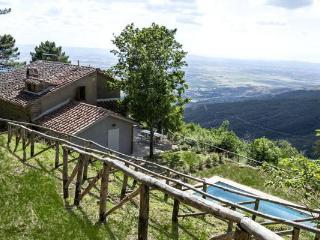 4 bedroom Villa in Torreone, Tuscany, Italy : ref 2266181 - Portole vacation rentals