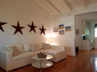 CLASSIC SOBE DECO PAD - Miami Beach vacation rentals