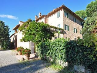Villa in Palaia, Tuscany, Italy - Palaia vacation rentals