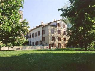 5 bedroom Villa in Cison Di Valmarino, Veneto, Italy : ref 2268726 - Cison Di Valmarino vacation rentals