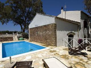 5 bedroom Apartment in Balestrate-Foce, Sicily, Italy : ref 2269263 - Balestrate vacation rentals