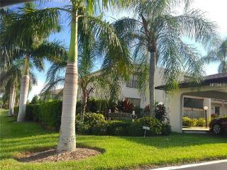 Two bedroom condo in Punta Gorda - Fort Myers vacation rentals